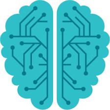 Neurocyclin - para melhor memória - funciona - comentarios - opiniões