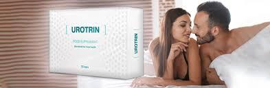 Urotrin - Encomendar - farmacia - preço