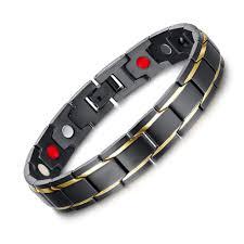 MagniCharm Bracelet - banda magnética - funciona - comentarios - opiniões
