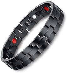 MagniCharm Bracelet - capsule - onde comprar - forum