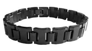 MagniCharm Bracelet - banda magnética - creme - Amazon - Portugal
