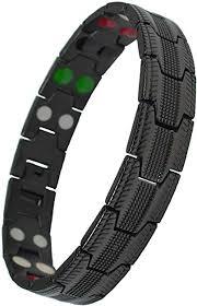 MagniCharm Bracelet - pomada - como usar - como aplicar