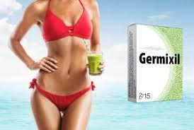 Germixil - Encomendar - farmacia - preço