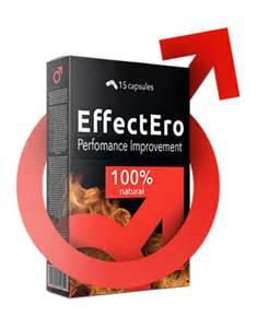 EffectEro - pomada - como usar - como aplicar