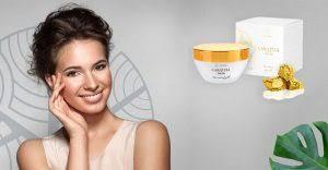 Carattia Cream - farmacia - forum - como aplicar
