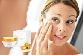 Carattia Cream - para rejuvenescimento - Portugal- preço - efeitos secundarios