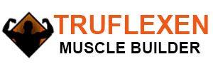 Truflexen Muscle Builder - onde comprar - forum - efeitos secundarios