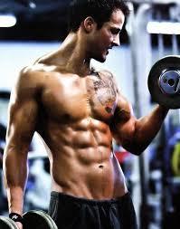 Truflexen Muscle Builder - para massa muscular Encomendar - preço - capsule