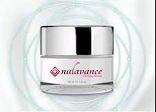 Nulavance Anti Aging Formula - para rejuvenescimento - preço - como usar - efeitos secundarios
