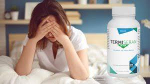 Termiseran Ultra - para dores de estômago - forum - como usar - capsule