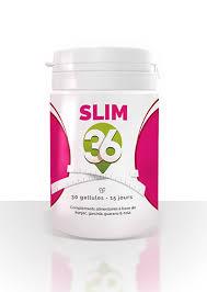 Slim36 - preço - pomada - como aplicar