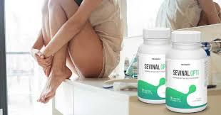 SEVINAL OPTI - para incontinência urinária - Portugal - Encomendar - comentarios