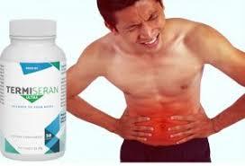 Termiseran Ultra - para dores de estômago - como aplicar - Amazon - funciona