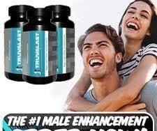 Truvalast Male Enhancement - para potência- capsule - forum - onde comprar