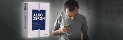 Alkozeron - para problemas com álcool - creme - onde comprar - opiniões