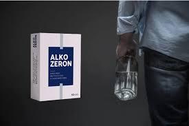 Alkozeron - funciona - farmacia - preço