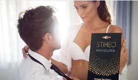 Stimeo Patches - creme - Portugal - Amazon