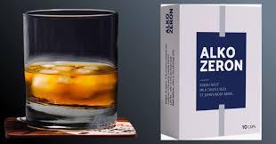 Alkozeron - para problemas com álcool - pomada - Amazon - como aplicar