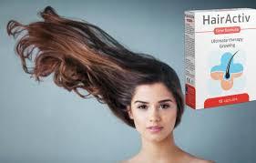 HairActiv - onde comprar- Encomendar - opiniões