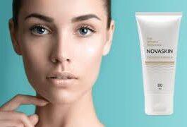 Novaskin - preço - farmacia - pomada