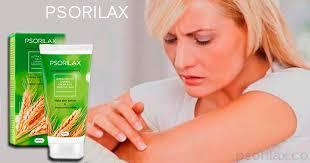 Psorilax - capsule - como aplicar - Amazon