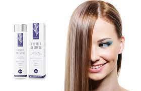 Chevelo Shampoo- pomada - como usar - como aplicar