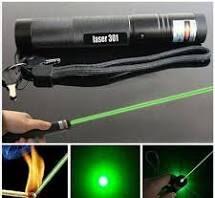 LaserLight™ - creme - Portugal - Amazon