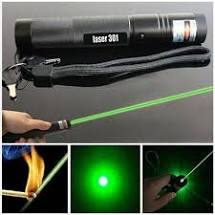 LaserLight™ - creme - Portugal - Amazon