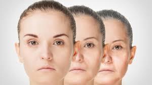 Skin!O - zur Verjüngung - preço - como usar - efeitos secundarios