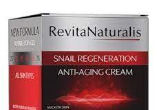 RevitaNaturalis - como aplicar - como usar - funciona - como tomar