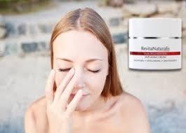 RevitaNaturalis - no farmacia - no Celeiro - em Infarmed - no site do fabricante - onde comprar