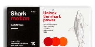 Shark Motion - criticas - preço - forum - contra indicações