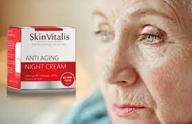 SkinVitalis - como tomar - como aplicar - como usar - funciona
