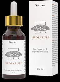 Hedrapure - no farmacia - onde comprar - no Celeiro - em Infarmed - no site do fabricante