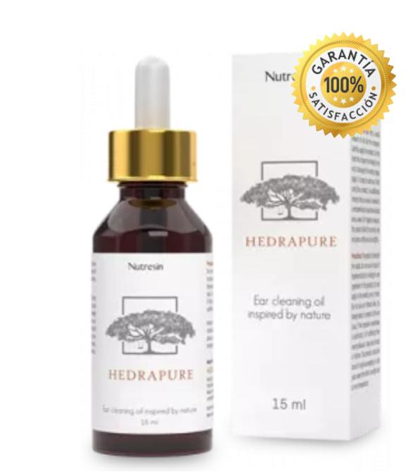 Hedrapure